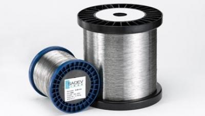 Fine-Wire